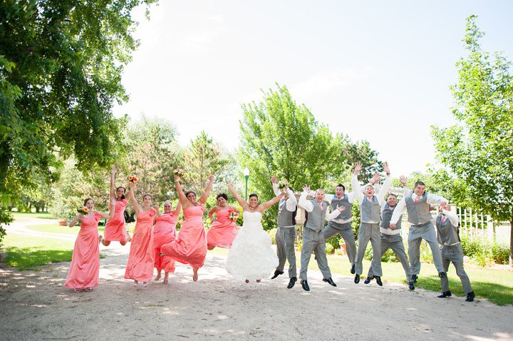 BrowenWedding_0240