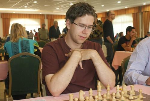 Jon Ludvig Hammer (NOR)