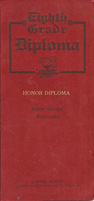 8th grade diploma cover.jpg