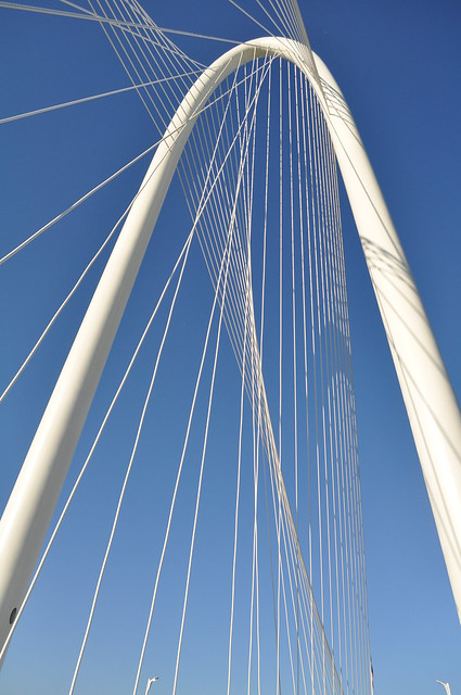 Bridging (43)