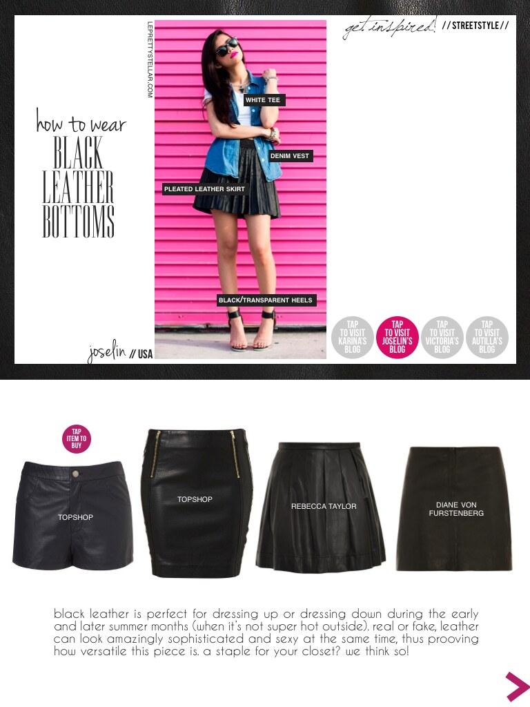 just another fashion magazine Archives - Leprettystellar