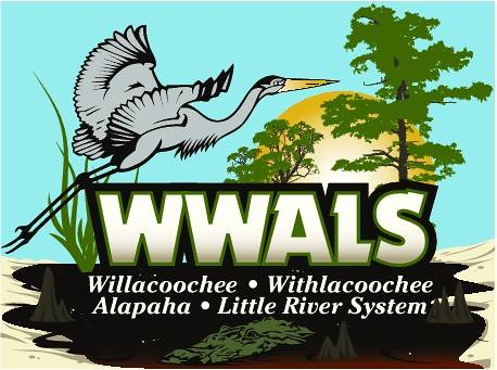 WWALS: Willacoochee, Withlacoochee, Alapaha and Little River System Watershed Coalition
