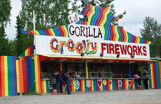 groovy-fireworks