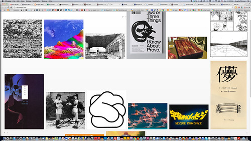 Screen-Shot-2012-07-29-at-11.20