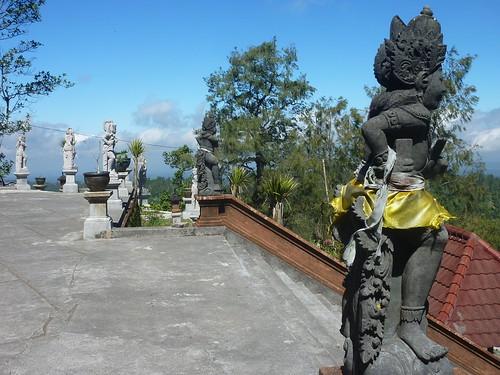 Bali-Batur (39)