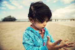 [フリー画像素材] 人物, 子供 - 男の子 ID:201208051200