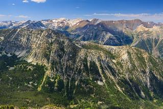 Summit View 5: