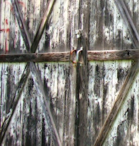 naturalframing odc graphicconverter barndoors canons3is gloomfilter