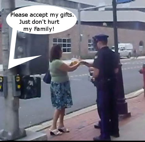 frederictonpolice