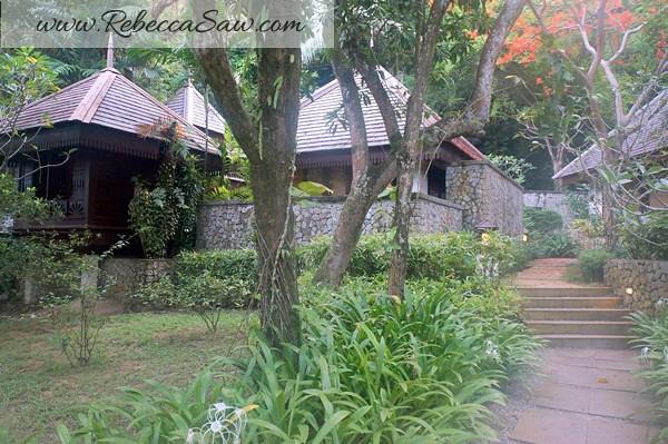 spa village - pangkor laut resort rebeccasaw-003