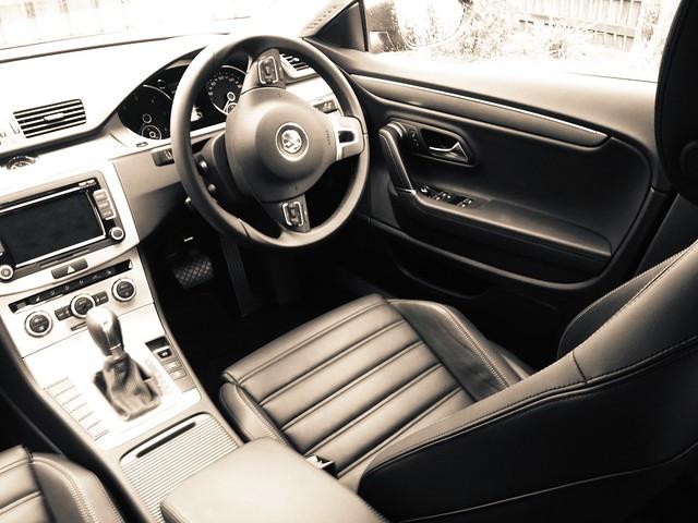 Volkswagen Passat B6 Typ 3c 2005 2010 furthermore 2016 Audi R18 E Tron Quattro as well 2012 Volkswagen Golf Pictures in addition 17 likewise 84941 Radio Gamma V Jak Wywo C5 82a C4 87 Menu Do Wpisania Kodu. on 2012 volkswagen tdi