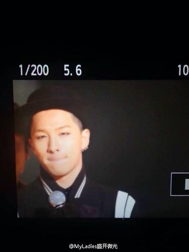 GDYBRI-WuhanFanmeeting-20141213_more-052