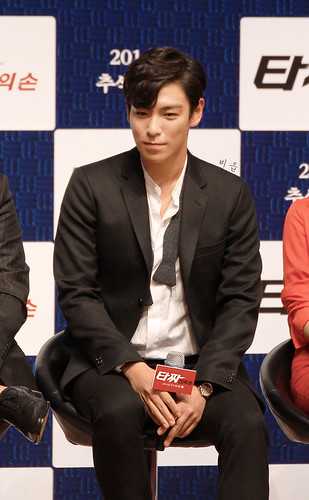 TOP_Tazza2showcase_fansites-20140805 (21)