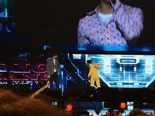 BIGBANG FM Guangzhou Day 1 2016-07-07 more (7)