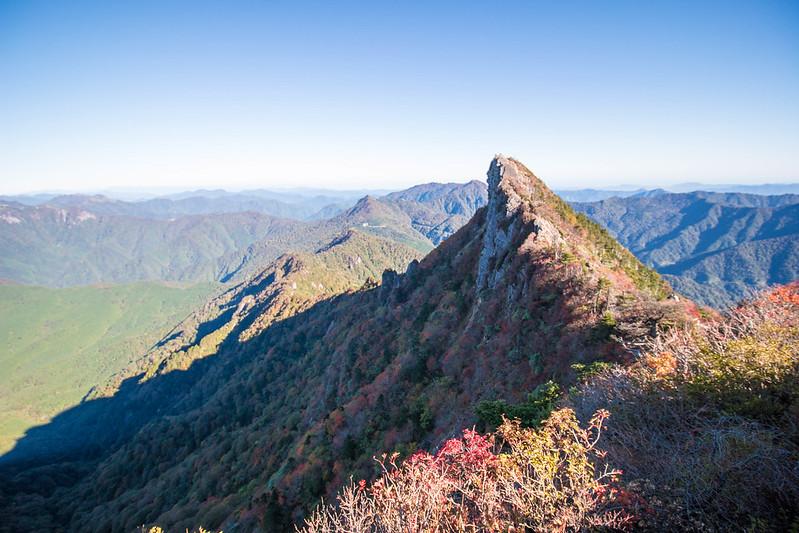 20151003-石槌山-0388.jpg