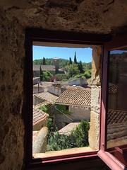 Villerouge - Photo of Maisons