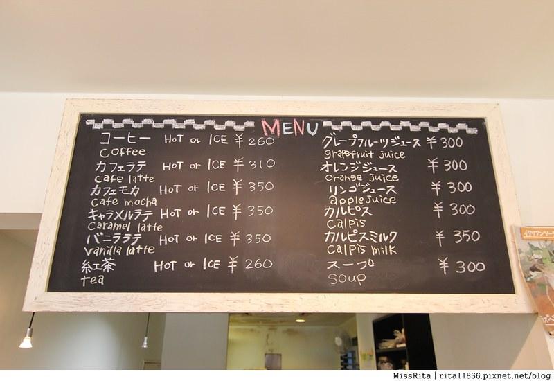 SAK.kitchen 大阪早餐 大阪美食 サクキッチン  堺筋本町好吃 大阪麵包店 堺筋本町パン 大阪外帶3