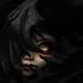 Devoured ~ Things in a Dark by Kikyô