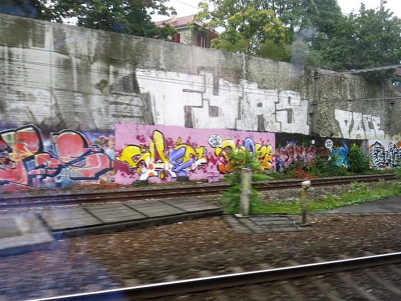 Basel to Solothurn 05.09 (10)