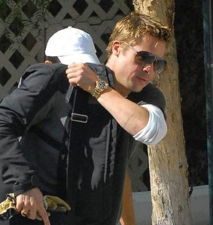 tatuaje-Brad-Pitt-absurdite-de-la-vie