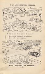 coderoute1954 p5