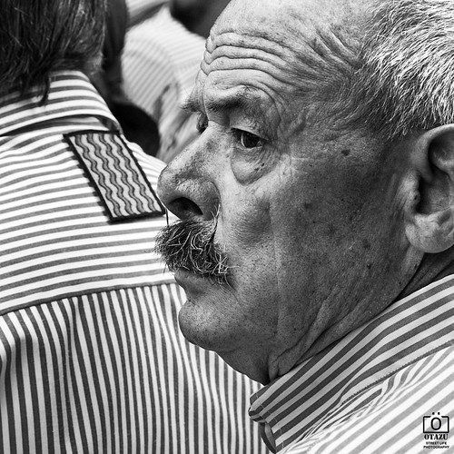 [ XIQUETS DE TGN ] - [ STREET LIFE - PHOTOGRAPHY ] by Otazu
