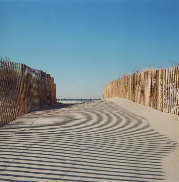 beach1sm