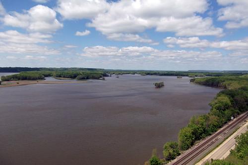 1714 river