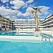 Ibiza Blue Beach-03