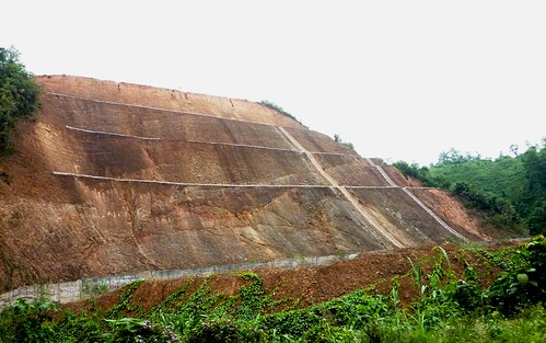 V-Route Cao Bang-Hanoi (9)