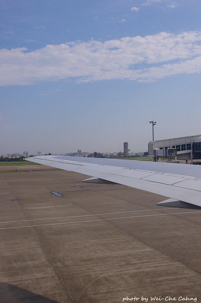 Wow Japan! 出國初體驗!![遊記,圖多慎入!!]