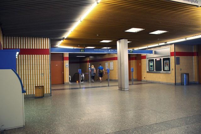 München 2012 029