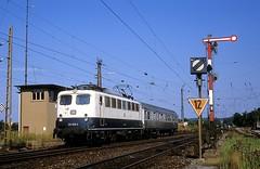 * DB 140 508  bis  140 531