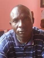 Sawadogo, Nabonswende