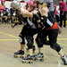 Cincinnati Rollergirls Black Sheep vs. Tampa Bay Derby Darlins Tampa Tantrums, 2012-04-21 - 127