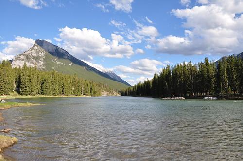 T1l Banff