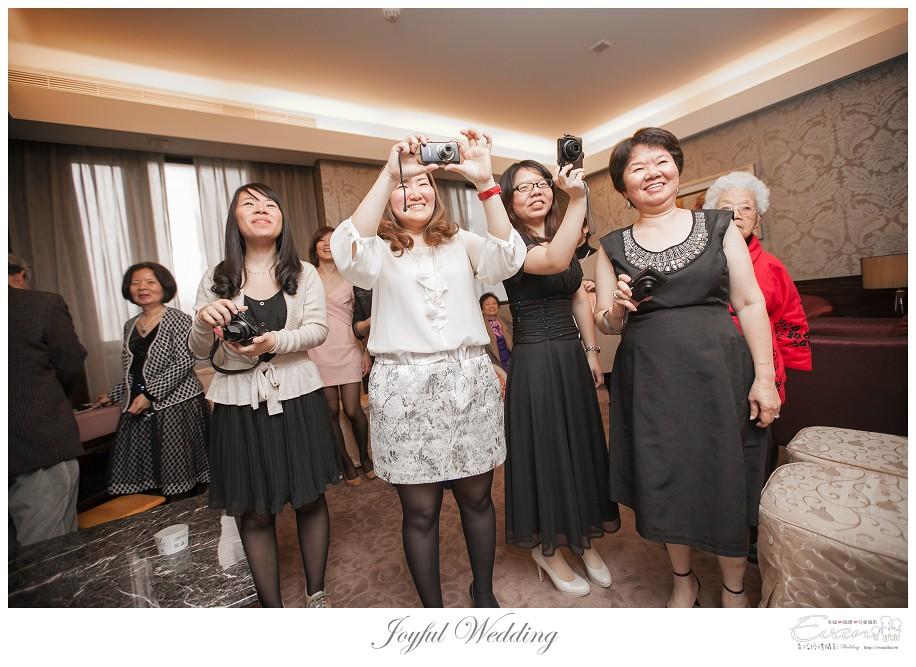 婚禮攝影 小朱爸 明勳&向榮 婚禮紀錄 中和晶宴_0076