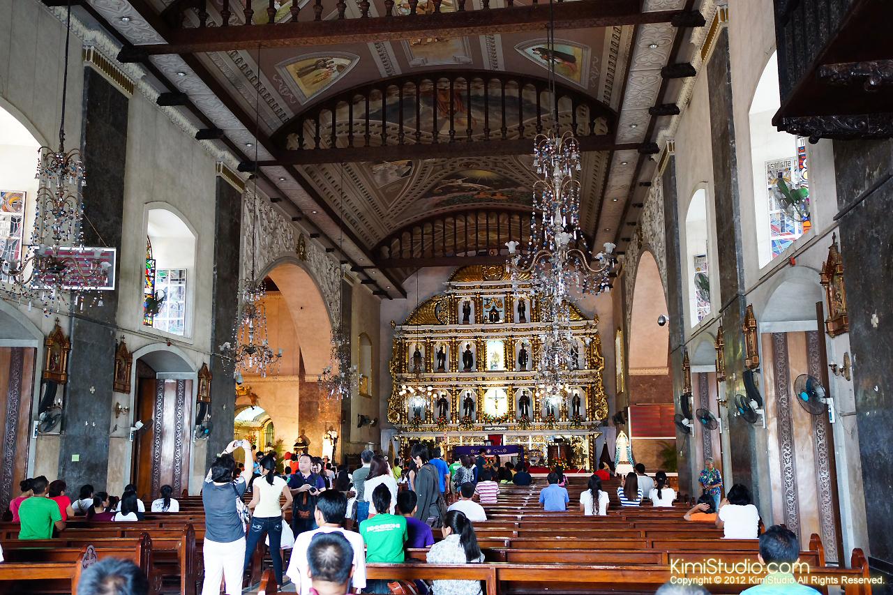 2012.04.16 Philippines Cebu-039
