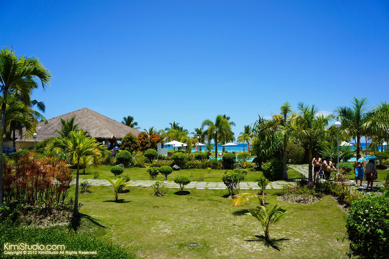 2012.04.17 Philippines Cebu Bohol-062