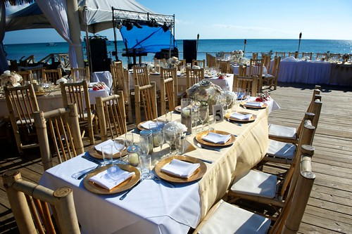 wedding, grand cayman, cayman islands