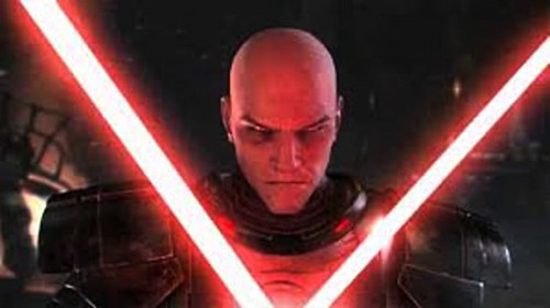 Malgus Pre-battle damaged1 SWTOR