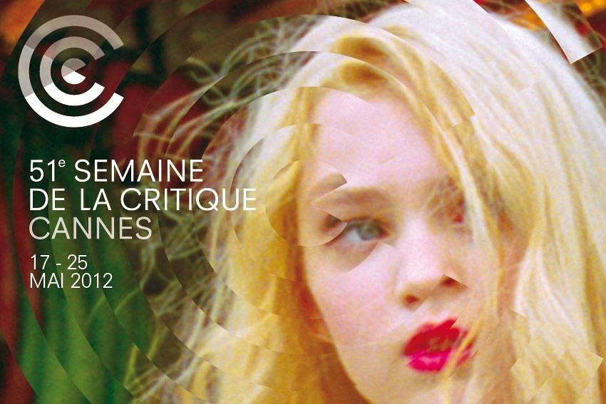 Semana da Crítica / Cannes 2012
