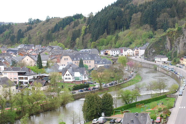 Header of vianden