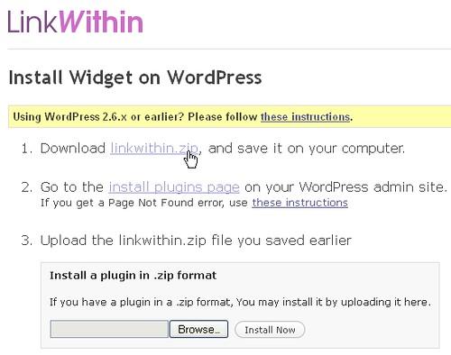 LinkWithin ダウンロード.jpg