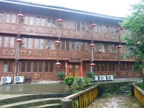 C-Guangxi-Pingan-village (33)