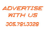Advertise with Shoebox Promotionst