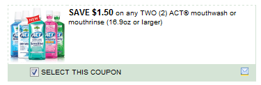non Any One (1) Thank Goodness Chicken Or Fish Product At Sweetbay Locations In Fl Only. Coupon