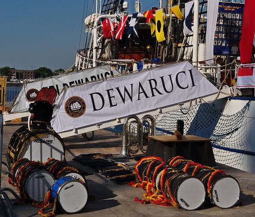Dewaruci (Indonesia) (6)