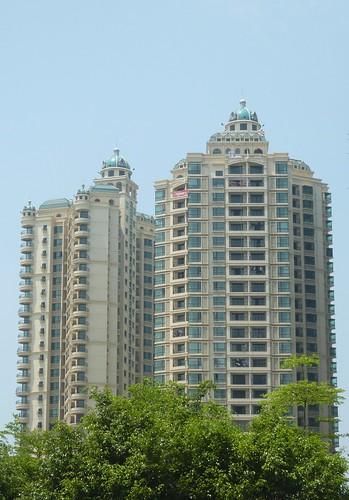 C-Guangxi-Nanning (4)