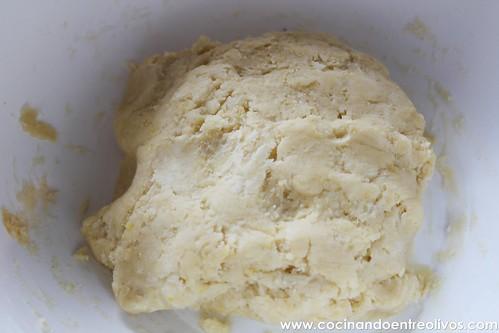 Quiche de pimientos del piquillo rellenos de hongos (14)